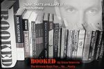 Booked by Steve Valentine