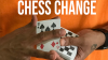 Magic Encarta Presents Chess Change by Vivek Singhi