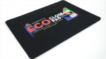 Close-Up Pad (11X16/Economy/Black) by Murphy's Magic Supplies