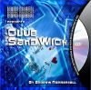 Club Sandwich by Andrew Normansell and JB Magic
