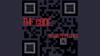 The Code by Matt Pilcher