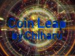 Coin Leap(コインリープ) by Chiharu
