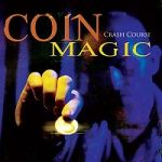 Coin Magic Crash Course by Kris Nevling