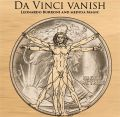 Da Vinci Vanish by Leonardo Burroni and Medusa Magic