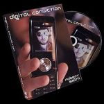 Digital Conviction by Robert Smith