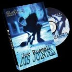 Dis Jointed by Joe Russell