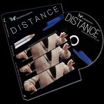 Distance by SansMinds Creative Lab