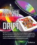 Drift by Mark Lee and Merlins