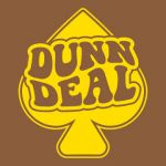 Dunn Deal (Blue) by Shaun Dunn presented by Dan Harlan