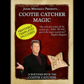 Cootie Catcher by Jason Michaels video DOWNLOAD