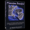 Phantom Band 360 by Brian Rodgers video DOWNLOAD