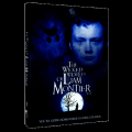 Wicked World Of Liam Montier Vol 1 by Big Blind Media video DOWNLOAD