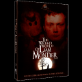 Wicked World Of Liam Montier Vol 2 by Big Blind Media video DOWNLOAD