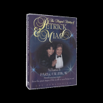 Magical Artistry of Petrick and Mia Vol. 3 by L & L Publishing