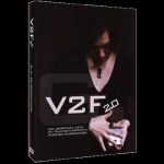 V2F 2.0 by G and SM Productionz