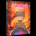 Stand-Up Magic - Volume 2 (World's Greatest Magic) video DOWNLOAD