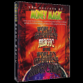 Money Magic (World's Greatest Magic) video DOWNLOAD