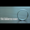 The Haunted Ring by Arnel Renegado - Video DOWNLOAD