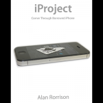 iProject by Alan Rorrison video DOWNLOAD