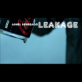 Leakage by Arnel Renegado - Video DOWNLOAD
