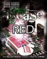 E-Case (Red) by Mark Mason and JB Magic