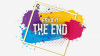 The End by Esya G