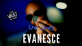 The Vault - Evanesce by Eric Jones