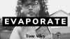 Evaporate by Tom Alley