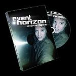 Event Horizon by Andrew Mayne