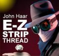 E-Z Strip Thread by Steve Fearson
