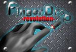 Finger Drop Revolution by PROMA