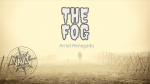 The Vault - The Fog by Arnel Renegado