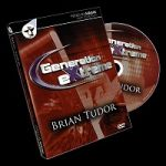 Generation Extreme by Brian Tudor