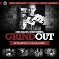 Grind Out by Mechanic Industries (MMSDL)