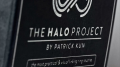 The Halo Project (Ring Size 10) by Patrick Kun