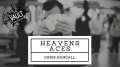 The Vault - Heavens Aces by Chris Randall