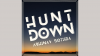 Hunt Down by Abhinav Bothra