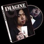 Imagine by G. and S.M.Productionz