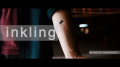 Shin Lim Presents INKLING by Abdullah Mahmoud