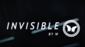 Invisible by W