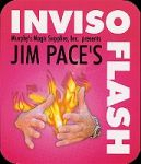 Inviso Flash by Jim Pace