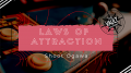 The Vault - Laws of Attraction by Shoot Ogawa