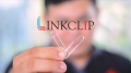 LINKCLIP by Steve Marchello