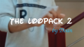 The Loopack 2 by Doan