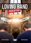 Loving Band Redemption by Clement Kerstenne & Philippe Bougard