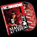 Magic At The Edge (3DVD) by Jeff McBride