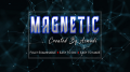 Magnetic by Asmadi