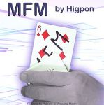 MFM by Higpon