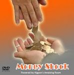 Money Shock by Higpon