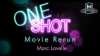 MMS ONE SHOT - Movie Rerun by Marc Lavelle